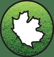 Cordès Horticultural
